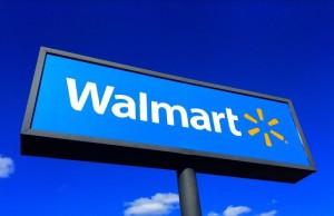 walmart-store-sign-via-wikimedia_100465658_m