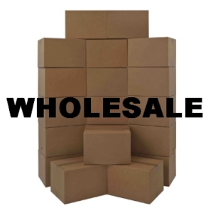 wholesale-ebay copy