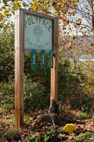 250px-Polyface_Farms_sign